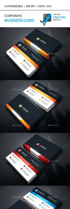 2 business card templates vector eps download here http 2 business card templates vector eps download here httpgraphicriveritembusiness card bundle 2 in 116529723refksioks pinterest business reheart Gallery