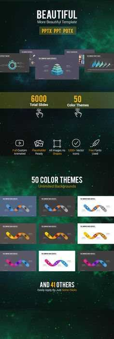 Gopro  Professional Powerpoint Template Download Here Http