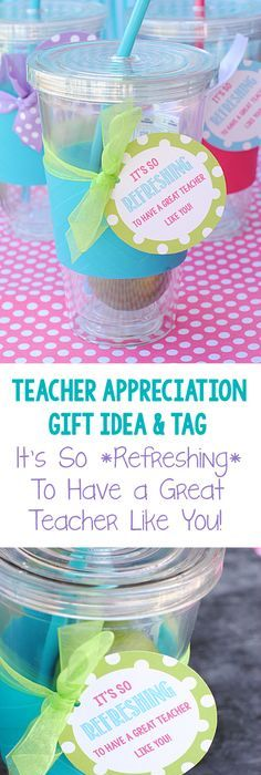 Free printable easter mm poem tags u create free printable teacher appreciation gifts cute cups free tags negle Image collections
