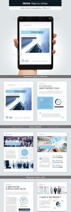 Newsletter Design  Image Of Employee Newsletter Layout  Ideas