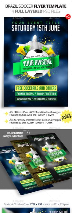 tailgate flyer template free tailgate party flyer mersn proforum co