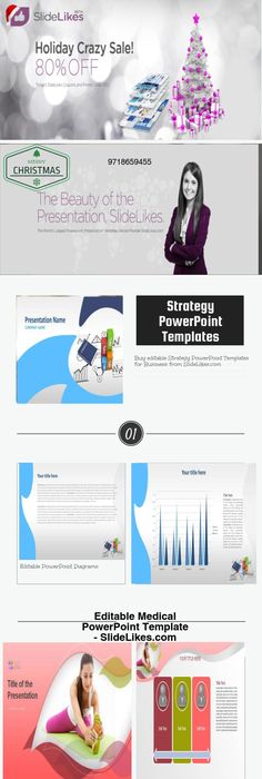 Free templates loan powerpoint template httpslidelikes free templates loan powerpoint template httpslidelikestemplate free presentation templatesfree loan powerpoint template pinterest free toneelgroepblik Gallery