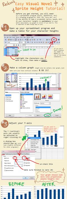 Havenfall is for Lovers Mac Season 3 Visual Novels Pinterest - free spreadsheet programs
