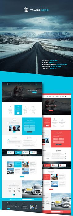 Happy Events - Holiday, Event Agency & Planner Events WordPress ...