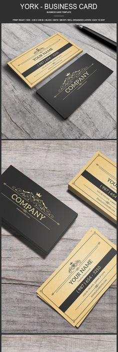 Yukon vintage business card retrovintage business cards yukon vintage business card retrovintage business cards download here httpgraphicriveritemyukon vintage business card12241997sra fbccfo Choice Image