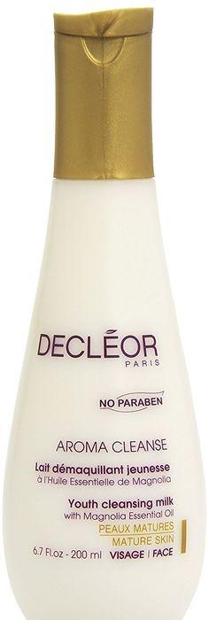 Vivo Per Lei Foaming Facial Cleanser, 2.7-Fluid Ounce Brightening + Collagen Peptide Serum, 1 oz