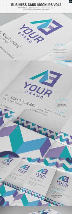 Mashbin business card business card vol2 pinterest business mashbin business card business card vol2 pinterest business cards and business reheart Gallery