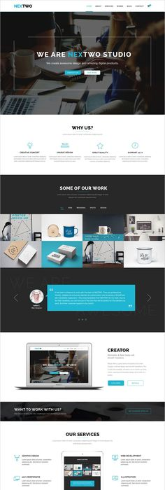 vCard - Personal vCard Template | Cv resume template, Professional ...