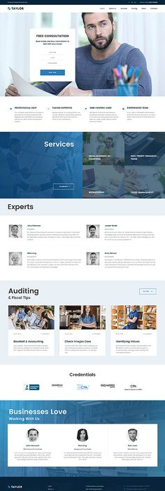 Health clinic wordpress template themes business responsive online consultant wordpress template themes business responsive wordpressthemes flashek Choice Image