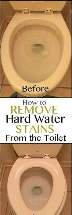 Magic Cleaning Erfahrung 31 ways to seriously clean your home duct toilet and