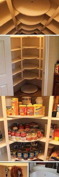 storage in kitchen diy laundry basket organizer built in laundry 2556