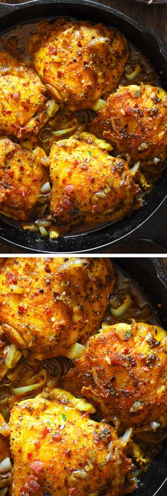 2 hour christmas dinner recipe dinners turkey crown recipe and turkey crown