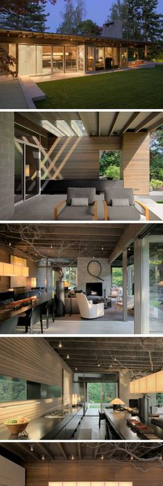 Container house urban suyama peterson deguchi by cabin journal of design who else wants simple step by step plans to design and build a container home
