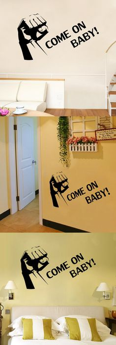 Pin by PHOTOS ARE US ! on REMOVABLE WALL QUOTES !!!!   Pinterest ...