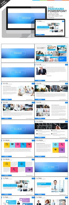 Timeline Powerpoint Template Presentationload HttpWww