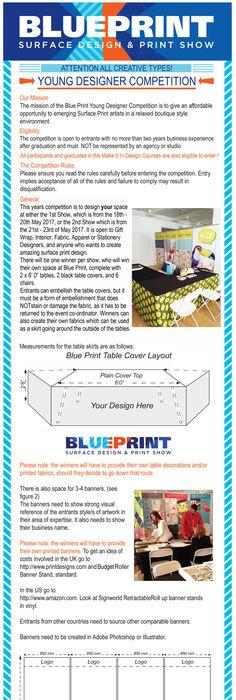 Carpetvista design competition 2015 share with the community carpetvista design competition 2015 share with the community modeconnect pinterest design competitions malvernweather Images
