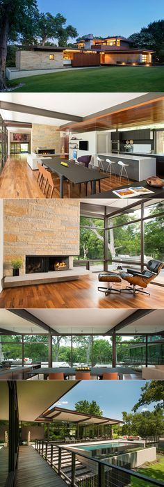 Image result for frank lloyd wright houses | 7803 Brand Book ...