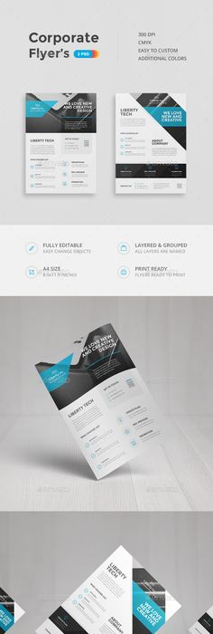 Pin by best Graphic Design on Flyer Templates Pinterest Flyer - product data sheet template