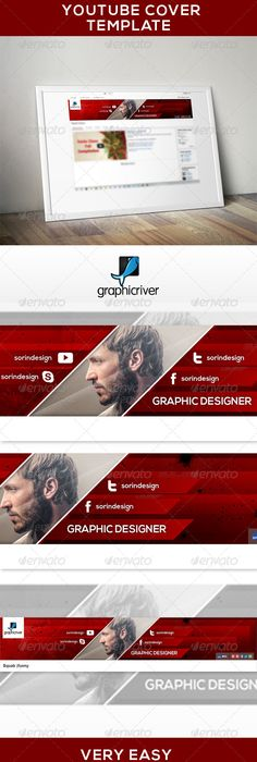 aldo shoes twitter header template youtube download