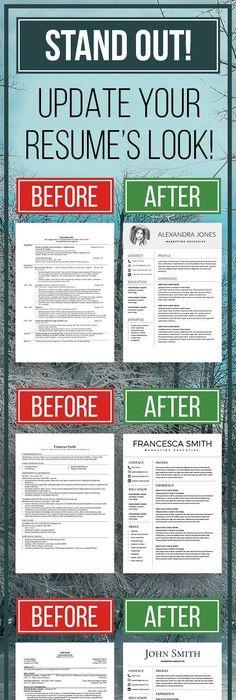 Nett Probe Lebenslauf Dokument überprüfung Ideen - Entry Level ...