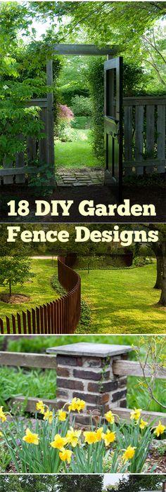 Trellis Design Ideas Trellises With Fences Or Screens