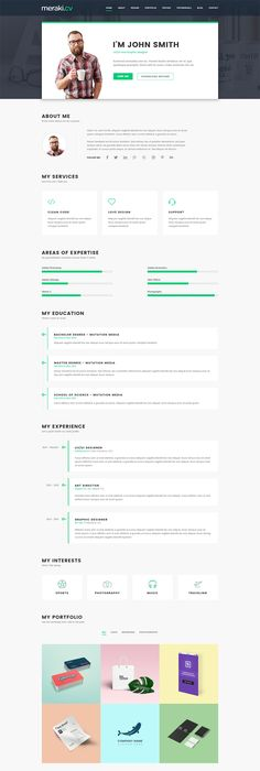 Factory  Industrial Business Psd Template  Psd Templates