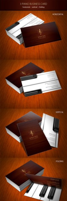Music player style business card card templates business cards music player style business card card templates business cards and template reheart Images