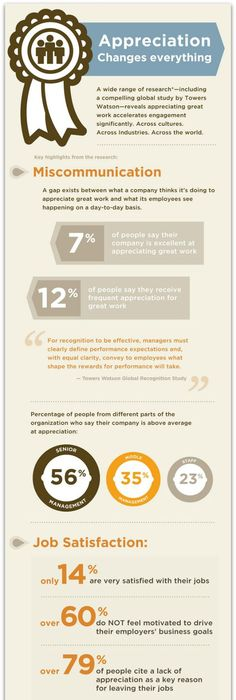 ReasonS To Have An Employee Handbook  Employee Handbook Examples