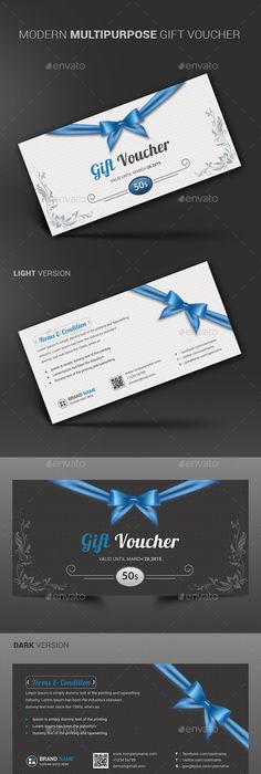 Hurry! Your USD 50,00 Gift Voucher is about to expire! Shop now the - copy hotel gift certificate template
