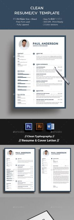 Blue Diamond Logistics Corporate Folder Template Front View