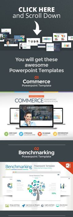 Twilight powerpoint template infographic template and power mega empire powerpoint keynote toneelgroepblik Images