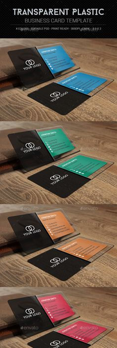 All time print offers high quality printing service for full all time print offers high quality printing service for full color plastic business cards plastic cards custom gift cards in usa reheart Images