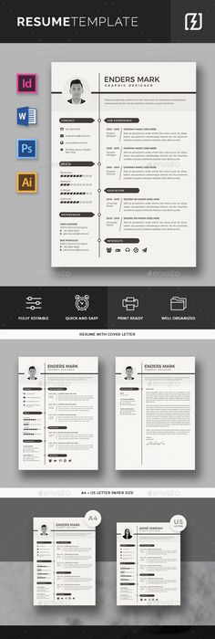 Editable Cv Format Download Psd File  Free Download  Majo