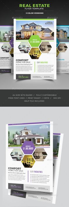 Real Estate Business Billboard  Volume   Real Estate Business