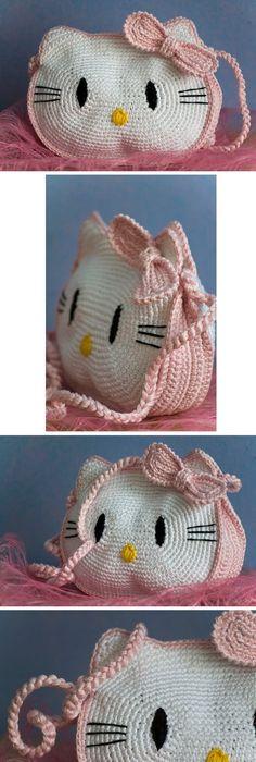 Hk Purse Pattern Crochet Pinterest Purse Patterns And Crochet