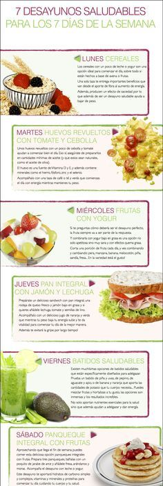 nike shoes soccer menus de restaurants desayunos 846509