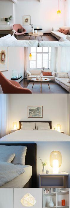 проект однушки москва home color pinterest interiors living rooms and apartments