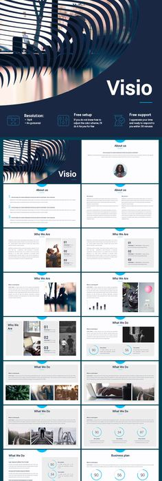 Sulfur Presentation Powerpoint Templates  Template Layouts And