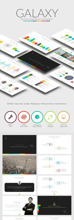 Generation powerpoint presentation template design slides download generation powerpoint presentation template design slides download httpgraphicriveritemgeneration powerpoint presentation template 1297 toneelgroepblik Images