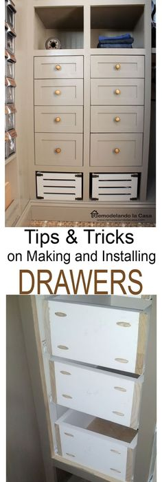 and organizer drawers closet wardrobe master drawer system reach wardrobes guest shelves in