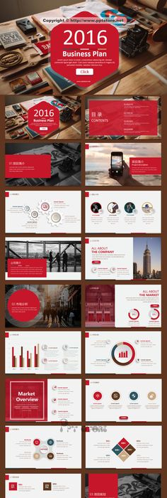 Pin by Tung Zain on PPT Pinterest Layouts, Layout design and Keynote