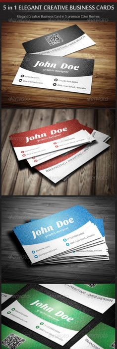 Grunge business cards download now business cards pinterest grunge business cards download now business cards pinterest business cards grunge and business reheart Choice Image