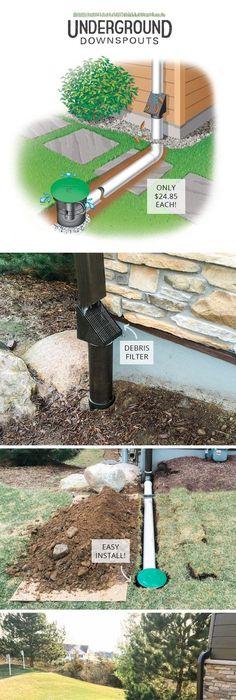 Fence Post Hole Depth Fence Tips Pinterest Fences Backyard And Yards