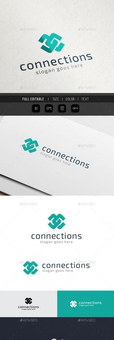 Best Minimal Logo Design Templates  Minimal Logo Design