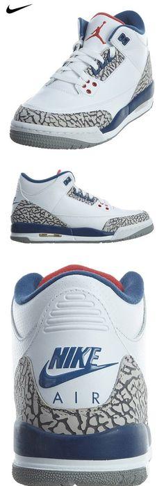 $150 - Nike Linear Hardbox Sunglasses, EV0191-001, Black Frame/ Grey Max ·  Jordan OutfitsJordan ShoesOriginal ...
