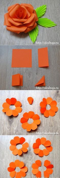 Diy heart bookmarks pictures photos and images for facebook diy heart bookmarks pictures photos and images for facebook tumblr pinterest and twitter more bright ideas pinterest heart bookmark solutioingenieria Images