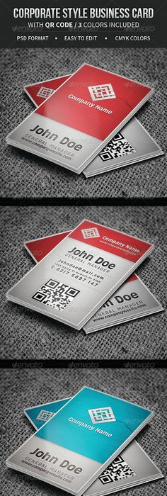 Transparent qr code business card qr codes business cards and transparent qr code business card qr codes business cards and business reheart Gallery