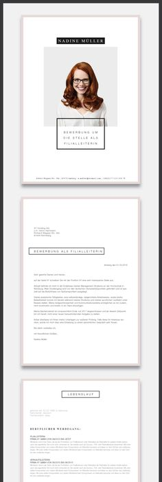 Resume - I know, this format\'s only useful in special situations ...