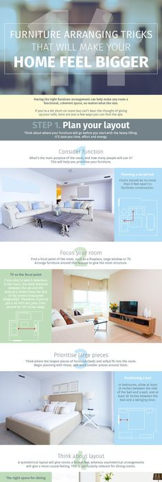 essentials of interior designing infographic interior designing design pinterest designing infographic and interiors website to arrange furniture n52 arrange
