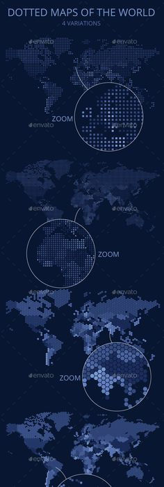 Creative world map and infographics vector graphics Free vector in - fresh world map with all countries vector